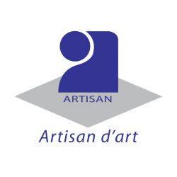 logo artisan art-1